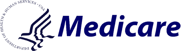 Medicare Logo.