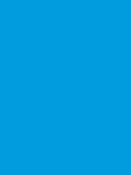 MedManage Icon.