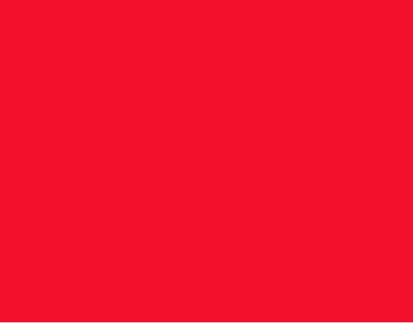RespTherapy Icon.