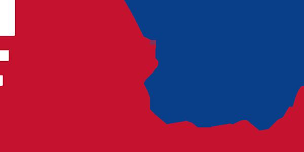 Tricare Logo.